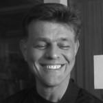 Marcus Bücheleres
